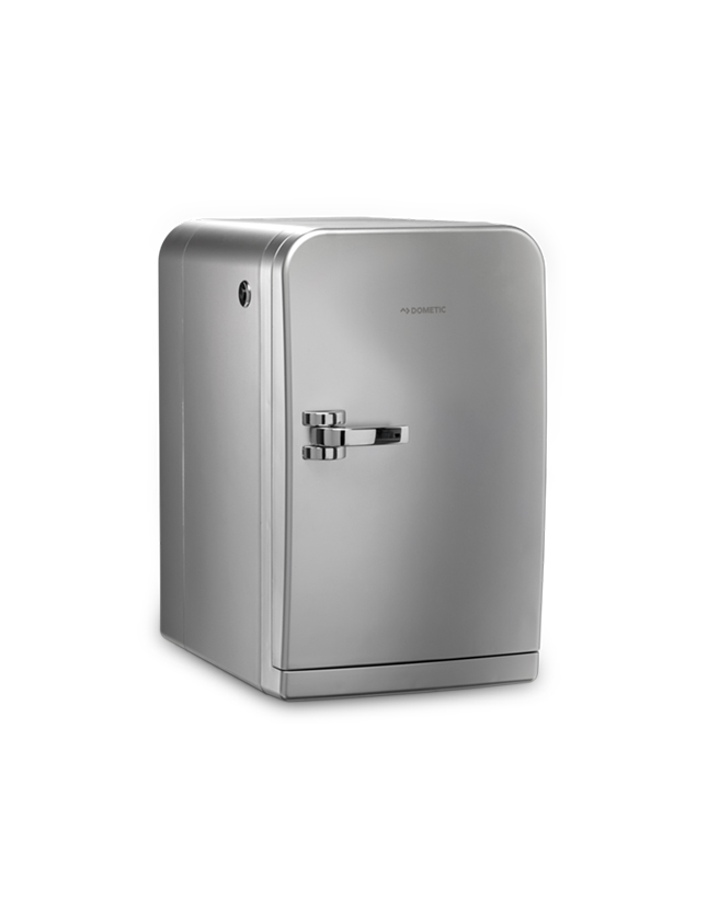 DOMETIC MINI FRIDGE MF-V5M