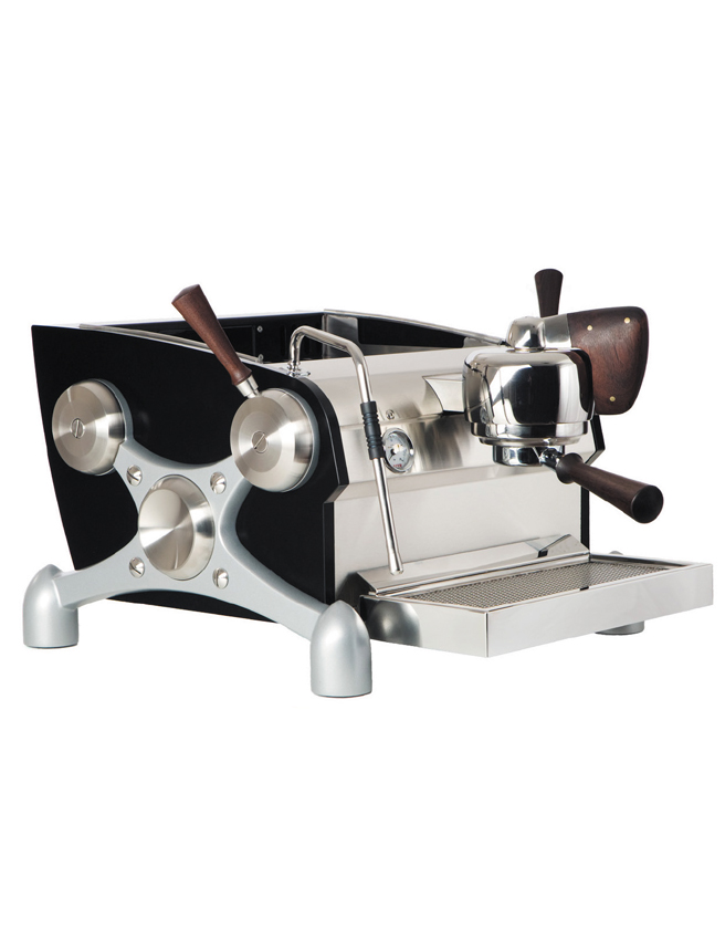 SLAYER ESPRESSO COFFEE MACHINE (1/2/3 Groups)