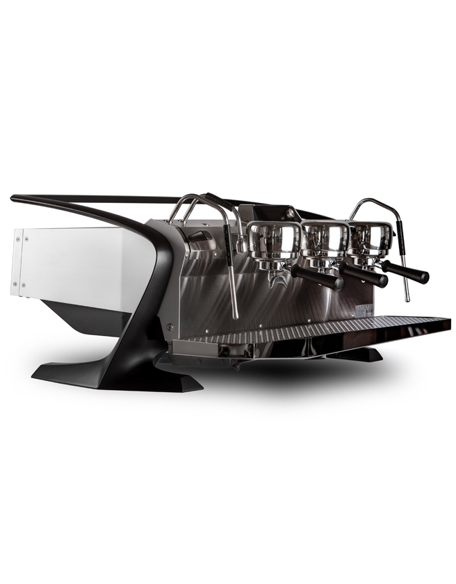 SLAYER STEAM EP ESPRESSO COFFEE MACHINE (2/3 Groups)