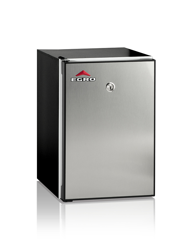 EGRO QUICK MILK FRIDGE